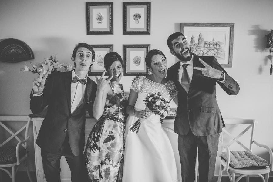 boda-en-los-jardines-de-jabalcuz-fran-menez-fotografo-de-bodas-en-jaen-37