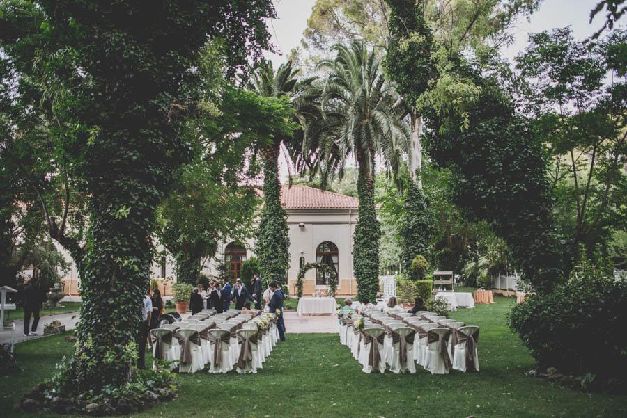 boda-en-los-jardines-de-jabalcuz-fran-menez-fotografo-de-bodas-en-jaen-38