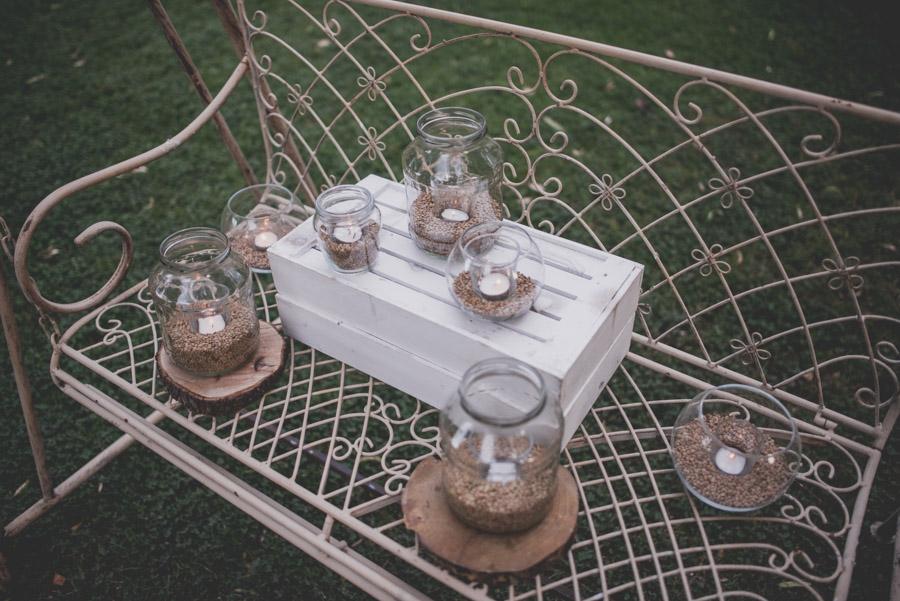boda-en-los-jardines-de-jabalcuz-fran-menez-fotografo-de-bodas-en-jaen-39