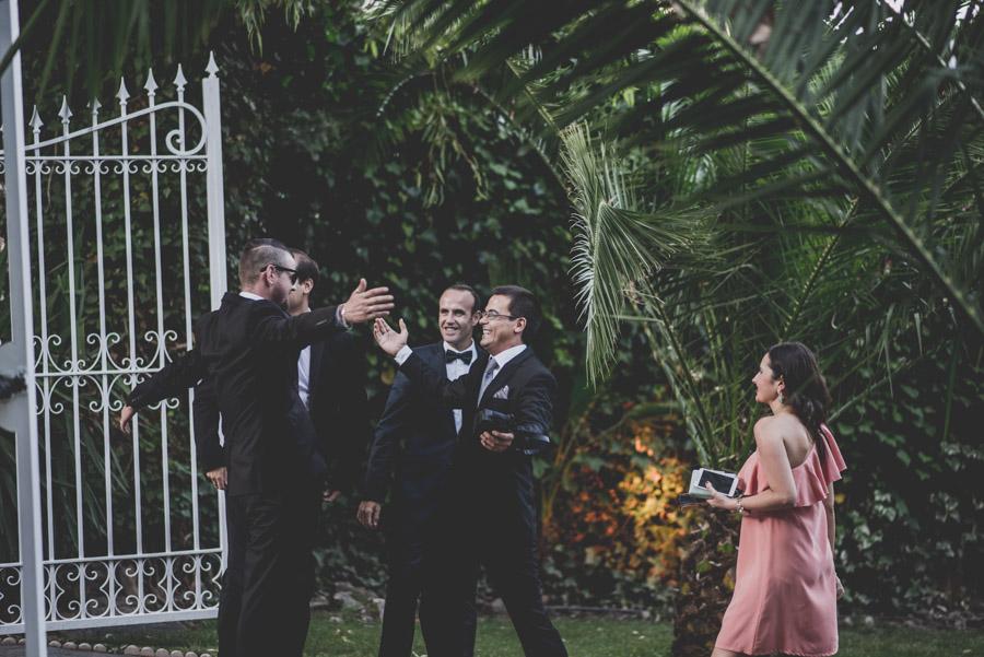 boda-en-los-jardines-de-jabalcuz-fran-menez-fotografo-de-bodas-en-jaen-40