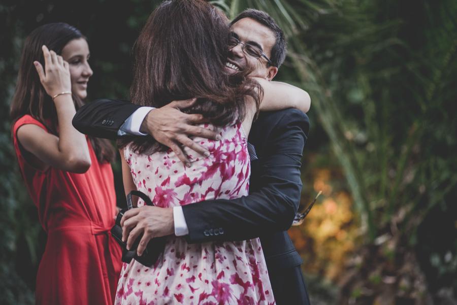 boda-en-los-jardines-de-jabalcuz-fran-menez-fotografo-de-bodas-en-jaen-41