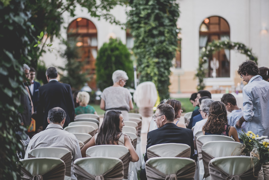 boda-en-los-jardines-de-jabalcuz-fran-menez-fotografo-de-bodas-en-jaen-42