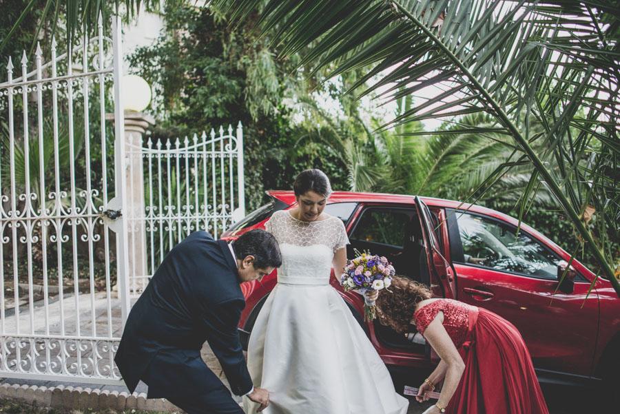 boda-en-los-jardines-de-jabalcuz-fran-menez-fotografo-de-bodas-en-jaen-44