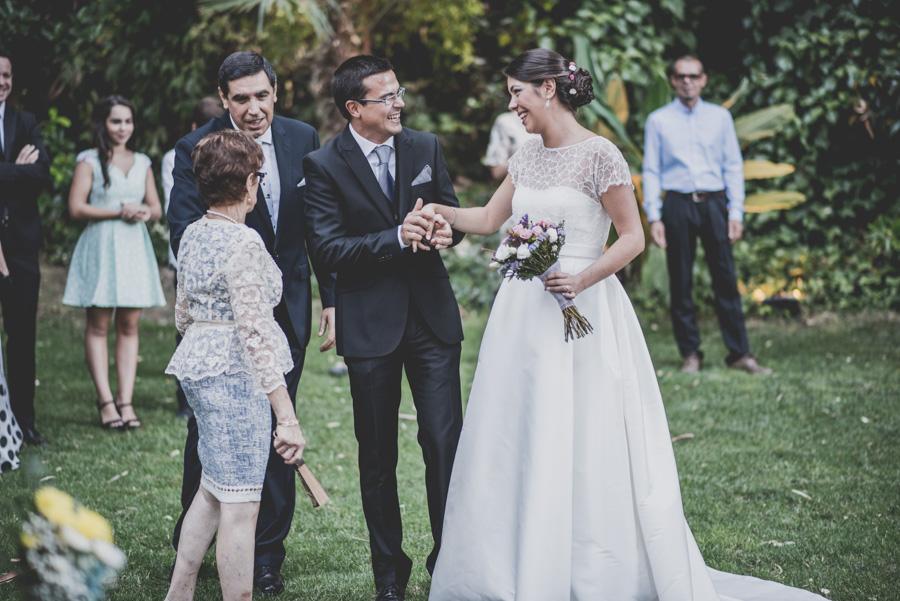 boda-en-los-jardines-de-jabalcuz-fran-menez-fotografo-de-bodas-en-jaen-46