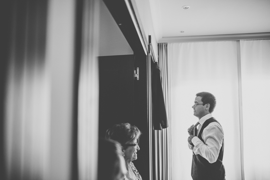 boda-en-los-jardines-de-jabalcuz-fran-menez-fotografo-de-bodas-en-jaen-5