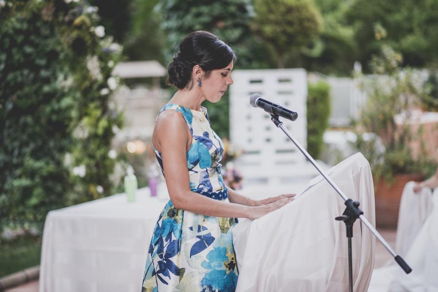 boda-en-los-jardines-de-jabalcuz-fran-menez-fotografo-de-bodas-en-jaen-50