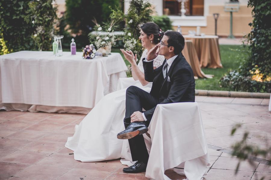 boda-en-los-jardines-de-jabalcuz-fran-menez-fotografo-de-bodas-en-jaen-53