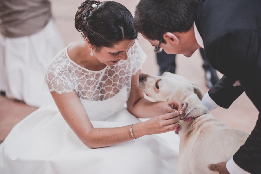 boda-en-los-jardines-de-jabalcuz-fran-menez-fotografo-de-bodas-en-jaen-57