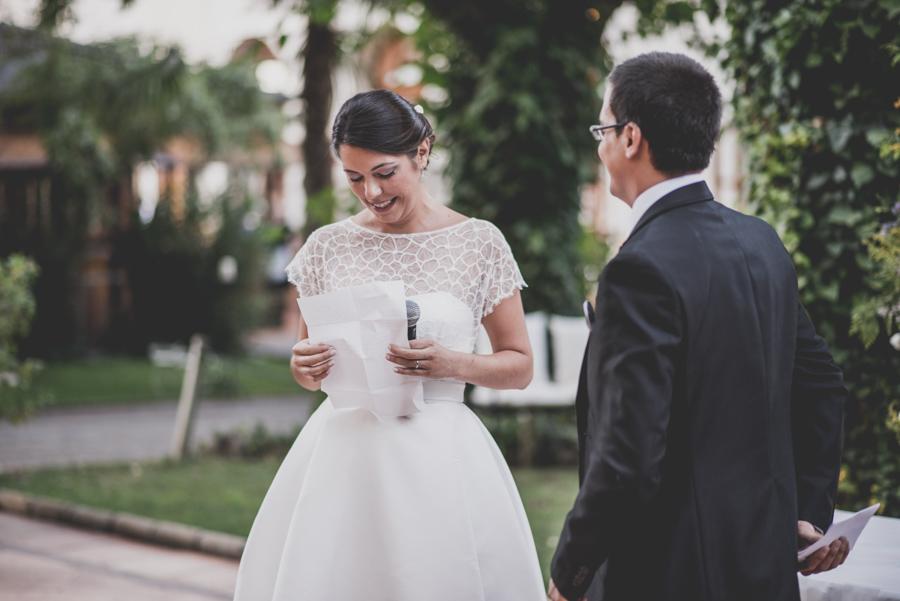 boda-en-los-jardines-de-jabalcuz-fran-menez-fotografo-de-bodas-en-jaen-58