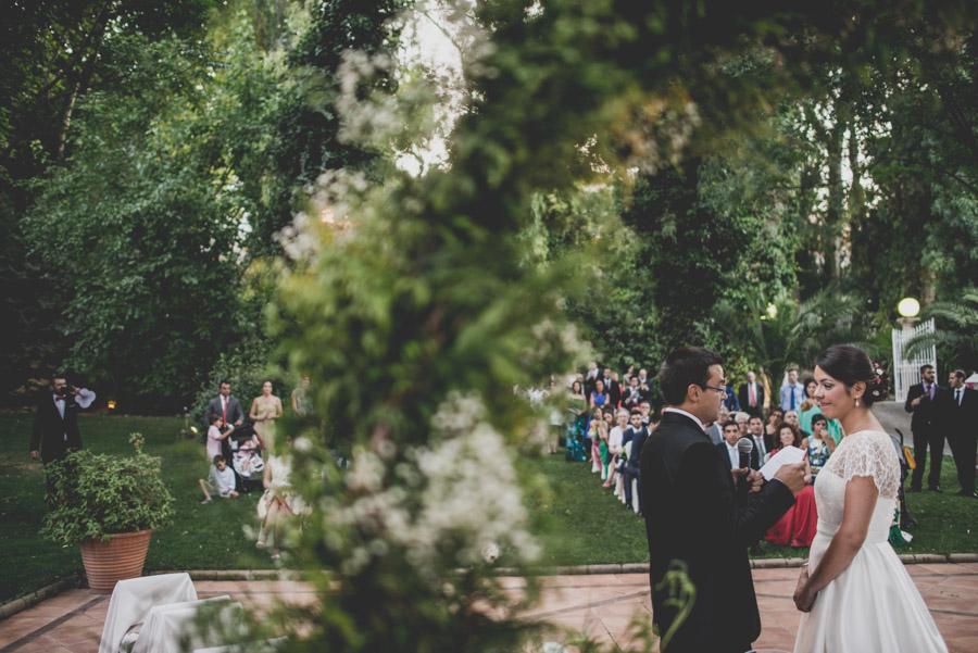 boda-en-los-jardines-de-jabalcuz-fran-menez-fotografo-de-bodas-en-jaen-59