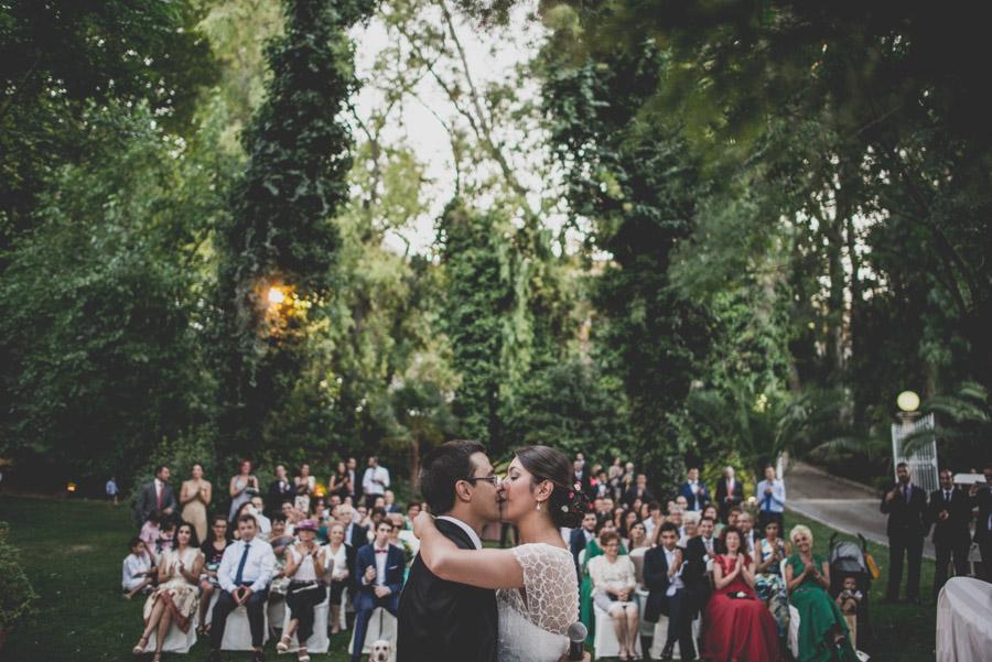 boda-en-los-jardines-de-jabalcuz-fran-menez-fotografo-de-bodas-en-jaen-60