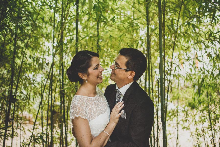 boda-en-los-jardines-de-jabalcuz-fran-menez-fotografo-de-bodas-en-jaen-67