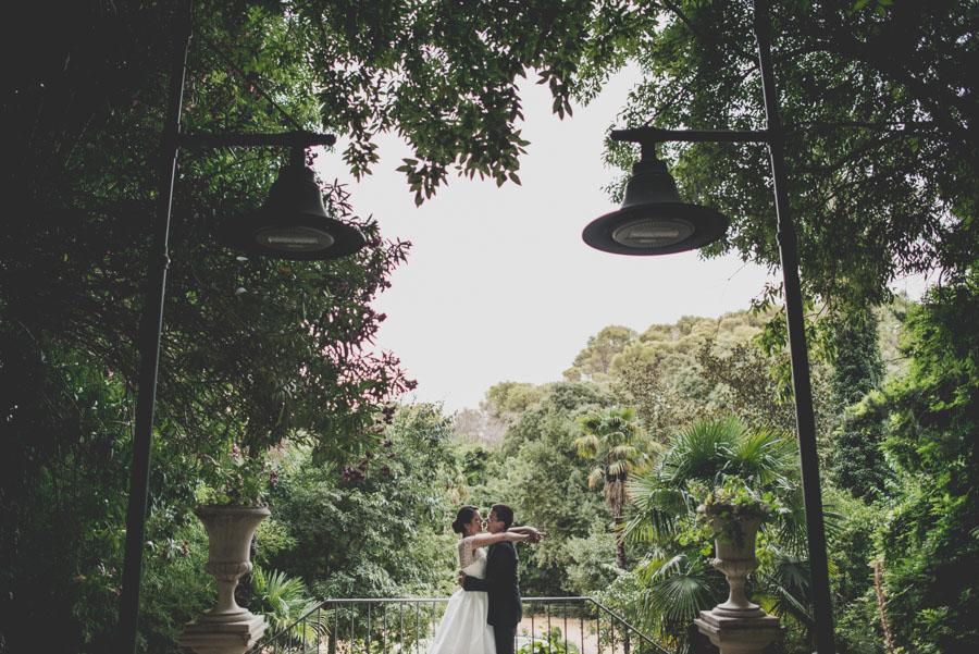 boda-en-los-jardines-de-jabalcuz-fran-menez-fotografo-de-bodas-en-jaen-69