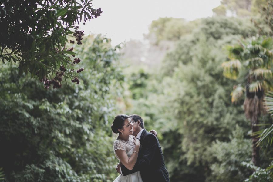 boda-en-los-jardines-de-jabalcuz-fran-menez-fotografo-de-bodas-en-jaen-70