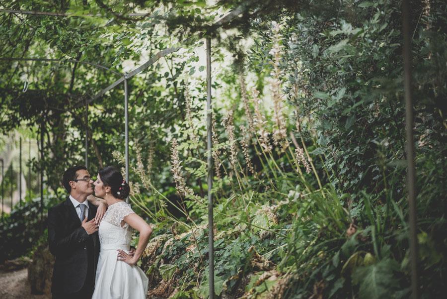 boda-en-los-jardines-de-jabalcuz-fran-menez-fotografo-de-bodas-en-jaen-71