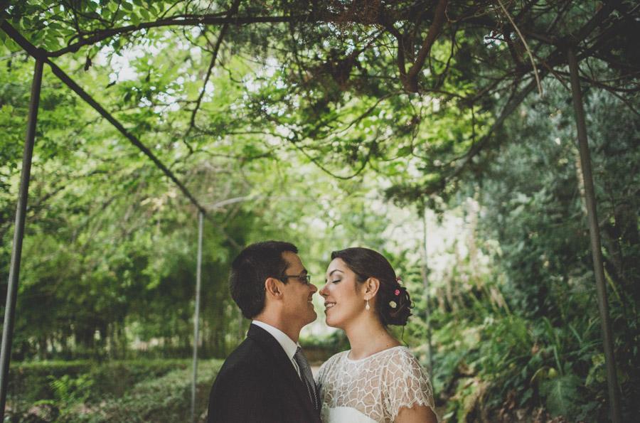 boda-en-los-jardines-de-jabalcuz-fran-menez-fotografo-de-bodas-en-jaen-72
