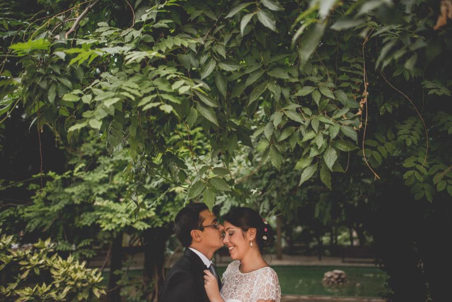 boda-en-los-jardines-de-jabalcuz-fran-menez-fotografo-de-bodas-en-jaen-74