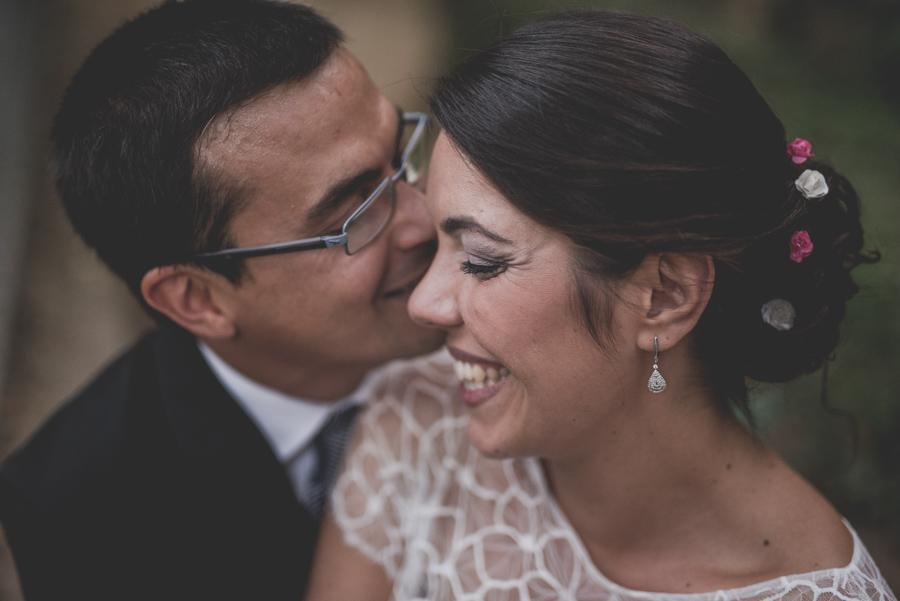 boda-en-los-jardines-de-jabalcuz-fran-menez-fotografo-de-bodas-en-jaen-76