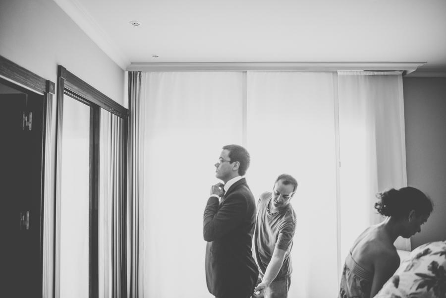 boda-en-los-jardines-de-jabalcuz-fran-menez-fotografo-de-bodas-en-jaen-8