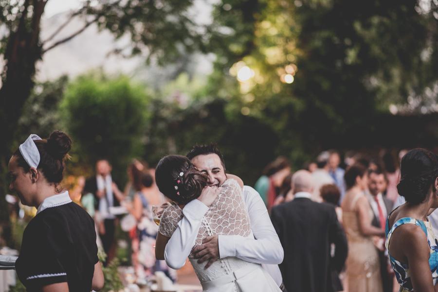 boda-en-los-jardines-de-jabalcuz-fran-menez-fotografo-de-bodas-en-jaen-81