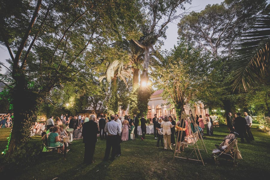 boda-en-los-jardines-de-jabalcuz-fran-menez-fotografo-de-bodas-en-jaen-85