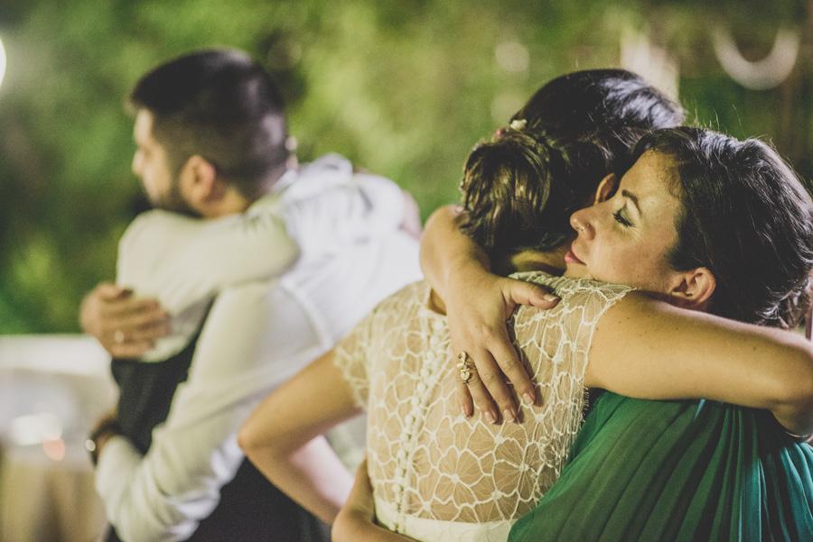 boda-en-los-jardines-de-jabalcuz-fran-menez-fotografo-de-bodas-en-jaen-88