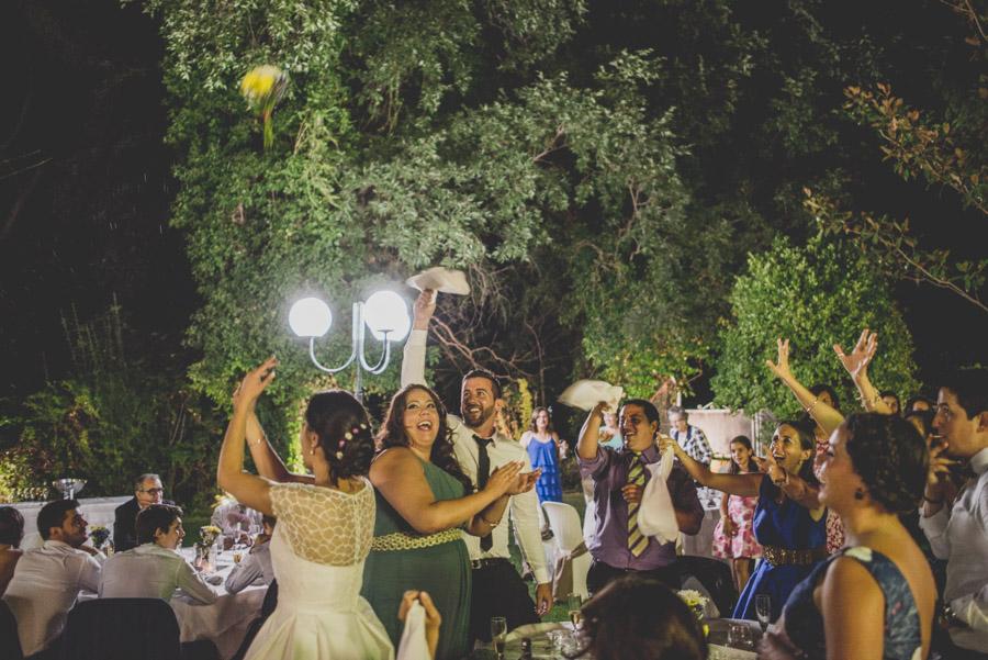 boda-en-los-jardines-de-jabalcuz-fran-menez-fotografo-de-bodas-en-jaen-89
