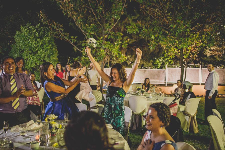 boda-en-los-jardines-de-jabalcuz-fran-menez-fotografo-de-bodas-en-jaen-90