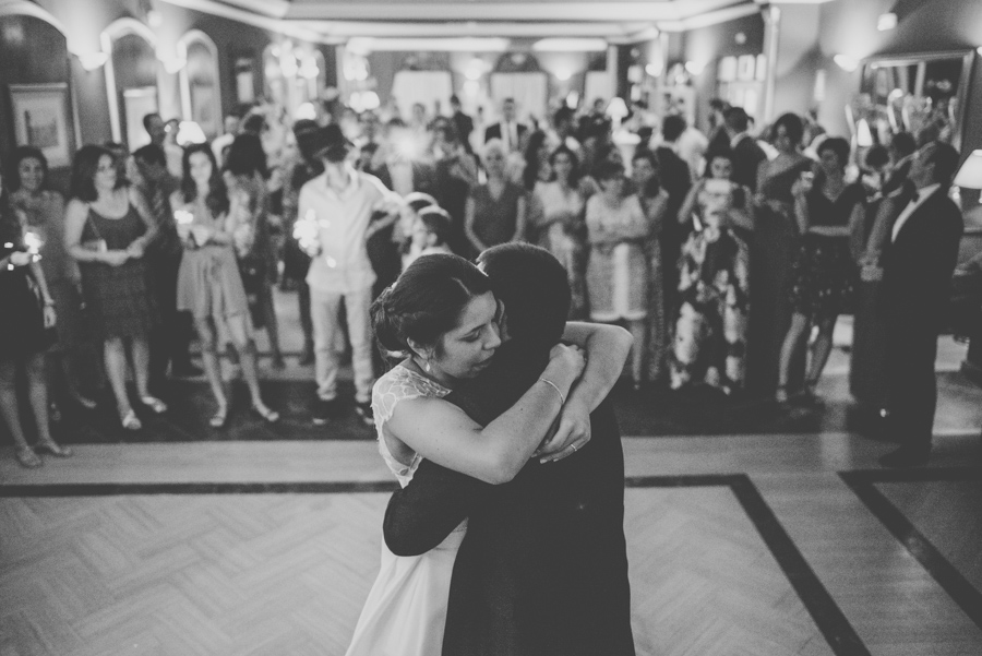boda-en-los-jardines-de-jabalcuz-fran-menez-fotografo-de-bodas-en-jaen-93