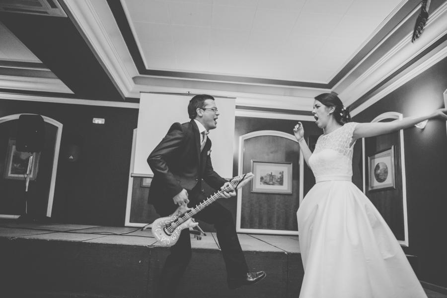 boda-en-los-jardines-de-jabalcuz-fran-menez-fotografo-de-bodas-en-jaen-95