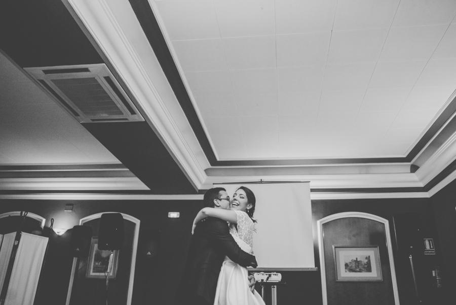 boda-en-los-jardines-de-jabalcuz-fran-menez-fotografo-de-bodas-en-jaen-98
