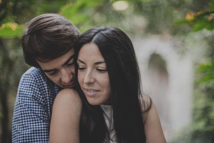 pre-boda-en-la-alhambra-fotografo-granada-fran-menez-ana-y-javi-10