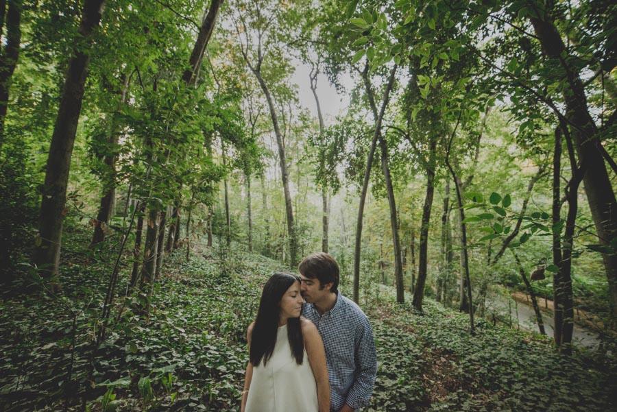 pre-boda-en-la-alhambra-fotografo-granada-fran-menez-ana-y-javi-12