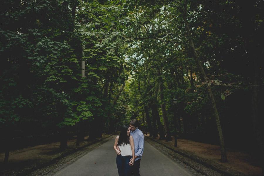 pre-boda-en-la-alhambra-fotografo-granada-fran-menez-ana-y-javi-14