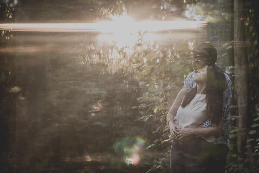 pre-boda-en-la-alhambra-fotografo-granada-fran-menez-ana-y-javi-7