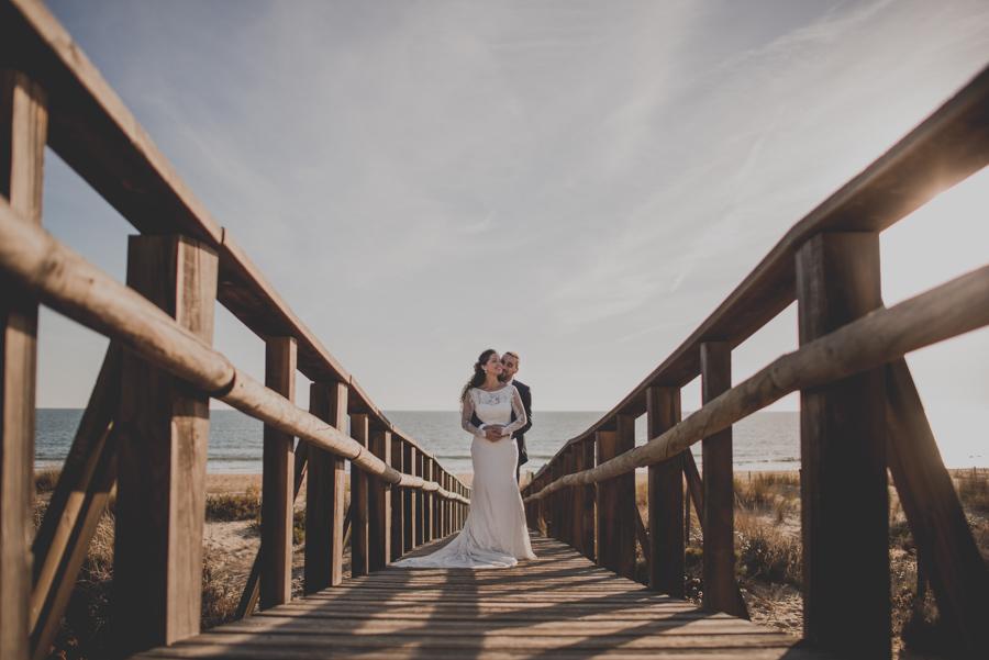 Wedding Photographer in Huelva. Wedding Photographer in Andalusia. Fran Ménez Fotógrafo