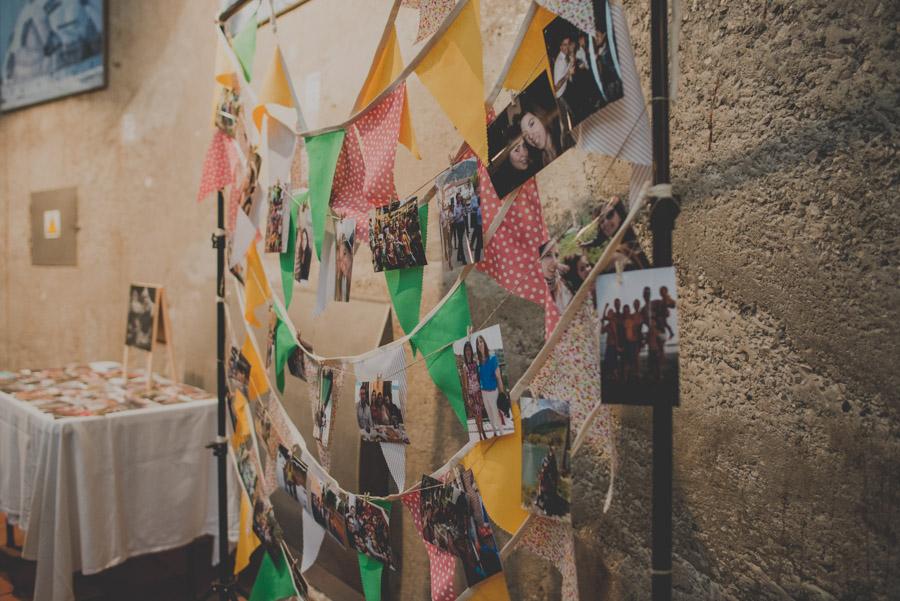 Boda-en-el-Pabellón-de-las-Artes-de-Jun-Granada-Saray-Jose-Fran-Ménez-Fotógrafo