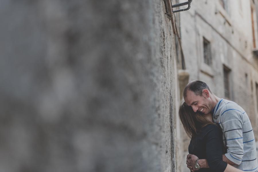 Pre Boda en el Albaicin y Granada. Irene y Peter. Fran Ménez Fotógrafo en Granada 10