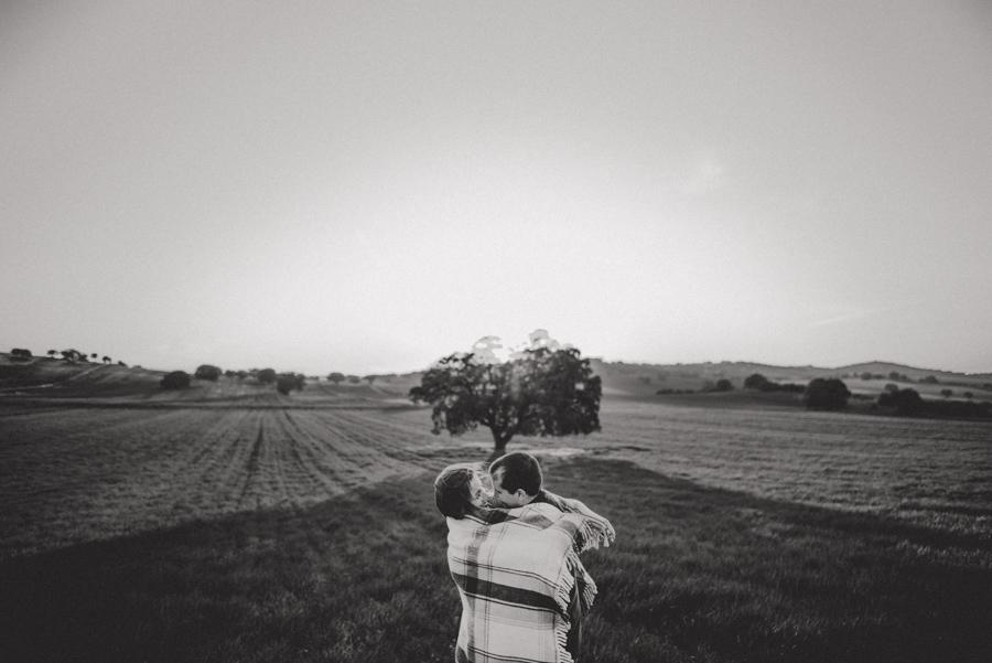 Pre Boda de Ana y Sergio. Fran Ménez Fotógrafos de Pre Bodas en Primavera, Naturales, en Granada 19