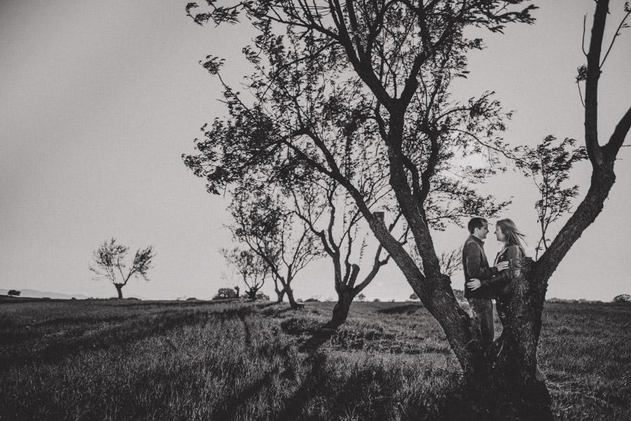 Pre Boda de Ana y Sergio. Fran Ménez Fotógrafos de Pre Bodas en Primavera, Naturales, en Granada 2