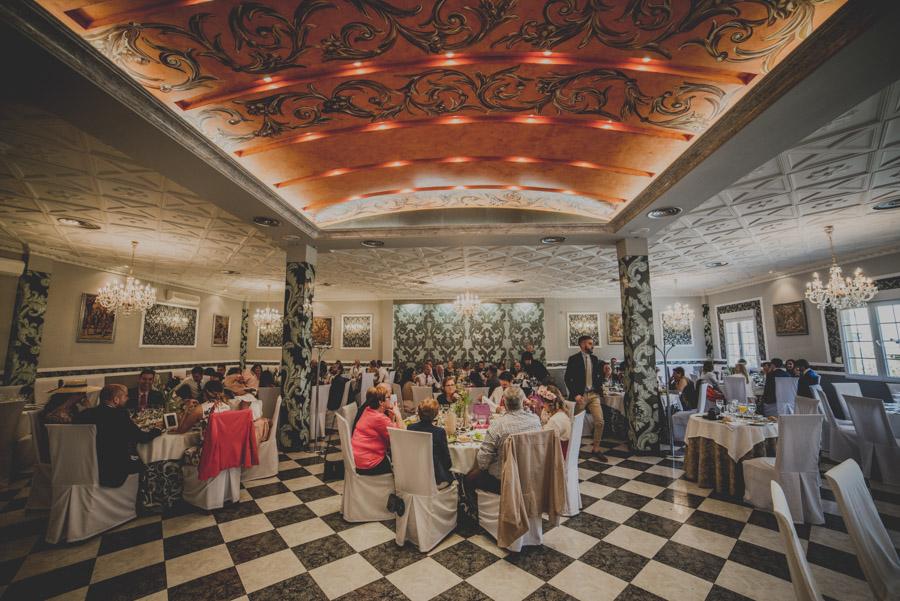 Fotografias de Boda de Raquel y Juanma en el Restaurante Mayerling. Boda Civil. Fran Ménez Fotógrafo de Bodas en Granada 105