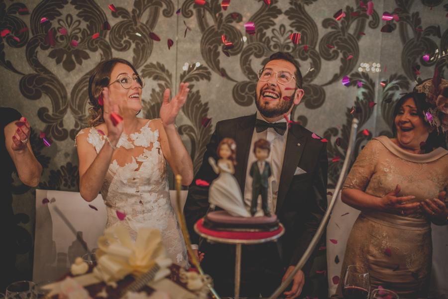 Fotografias de Boda de Raquel y Juanma en el Restaurante Mayerling. Boda Civil. Fran Ménez Fotógrafo de Bodas en Granada 116