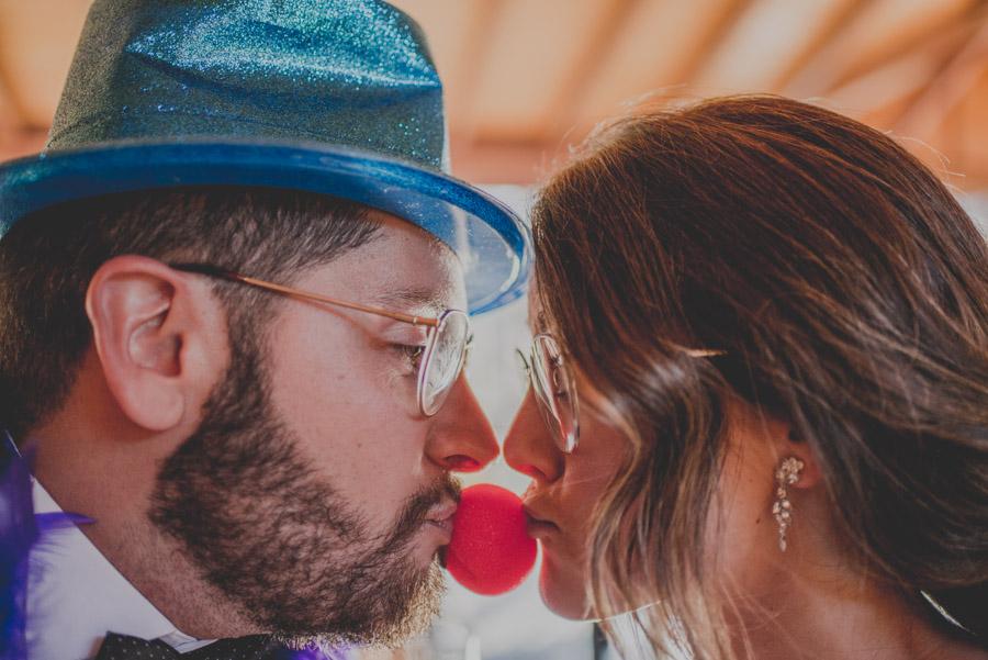 Fotografias de Boda de Raquel y Juanma en el Restaurante Mayerling. Boda Civil. Fran Ménez Fotógrafo de Bodas en Granada 140