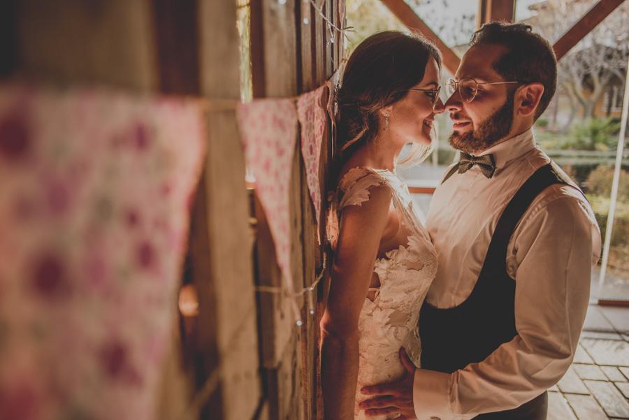 Fotografias de Boda de Raquel y Juanma en el Restaurante Mayerling. Boda Civil. Fran Ménez Fotógrafo de Bodas en Granada 147