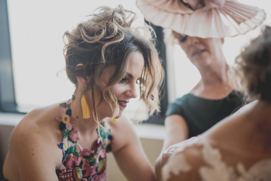 Fotografias de Boda de Raquel y Juanma en el Restaurante Mayerling. Boda Civil. Fran Ménez Fotógrafo de Bodas en Granada 25