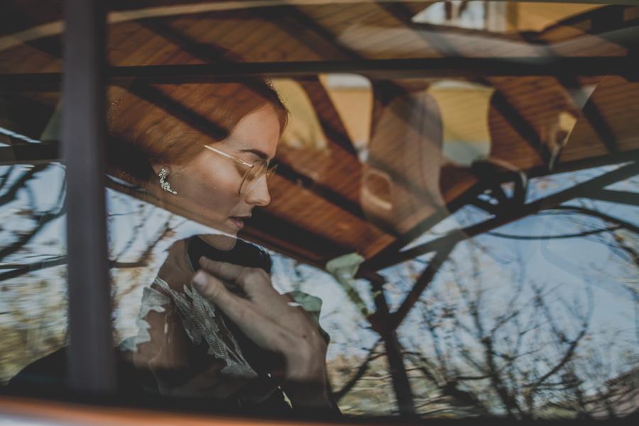 Fotografias de Boda de Raquel y Juanma en el Restaurante Mayerling. Boda Civil. Fran Ménez Fotógrafo de Bodas en Granada 41