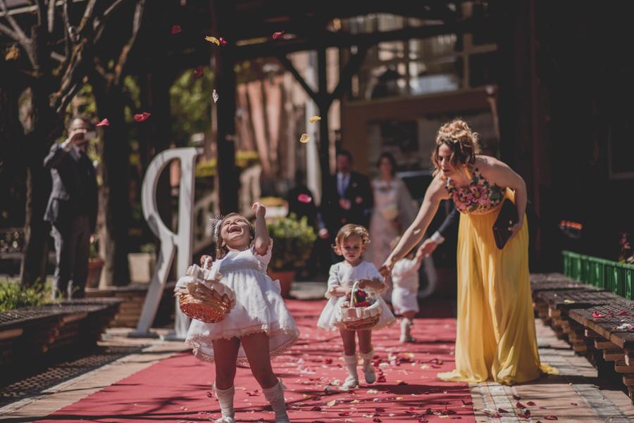 Fotografias de Boda de Raquel y Juanma en el Restaurante Mayerling. Boda Civil. Fran Ménez Fotógrafo de Bodas en Granada 44