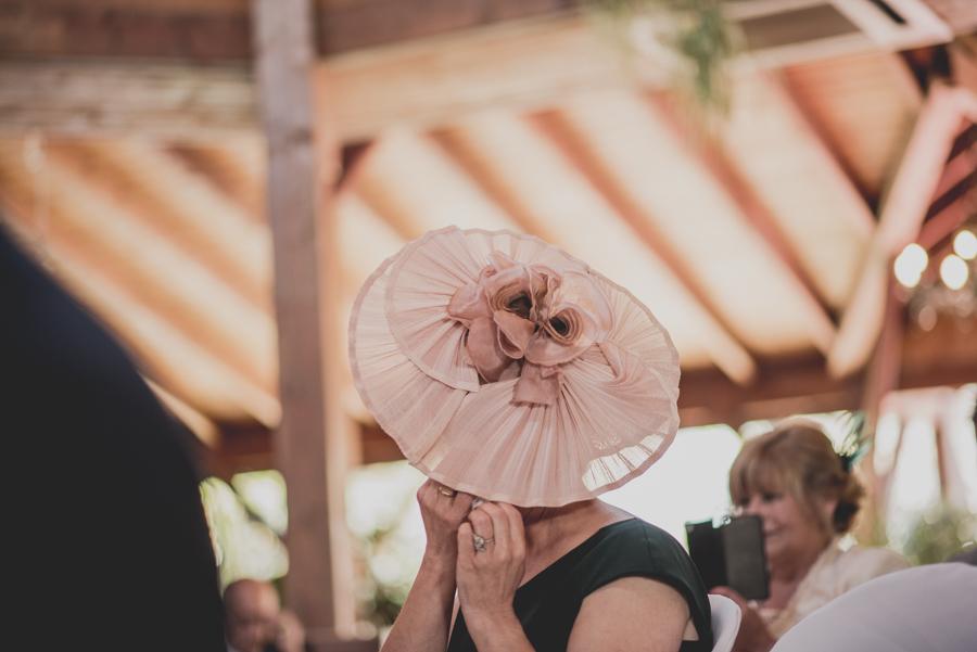 Fotografias de Boda de Raquel y Juanma en el Restaurante Mayerling. Boda Civil. Fran Ménez Fotógrafo de Bodas en Granada 56