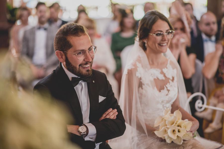 Fotografias de Boda de Raquel y Juanma en el Restaurante Mayerling. Boda Civil. Fran Ménez Fotógrafo de Bodas en Granada 60