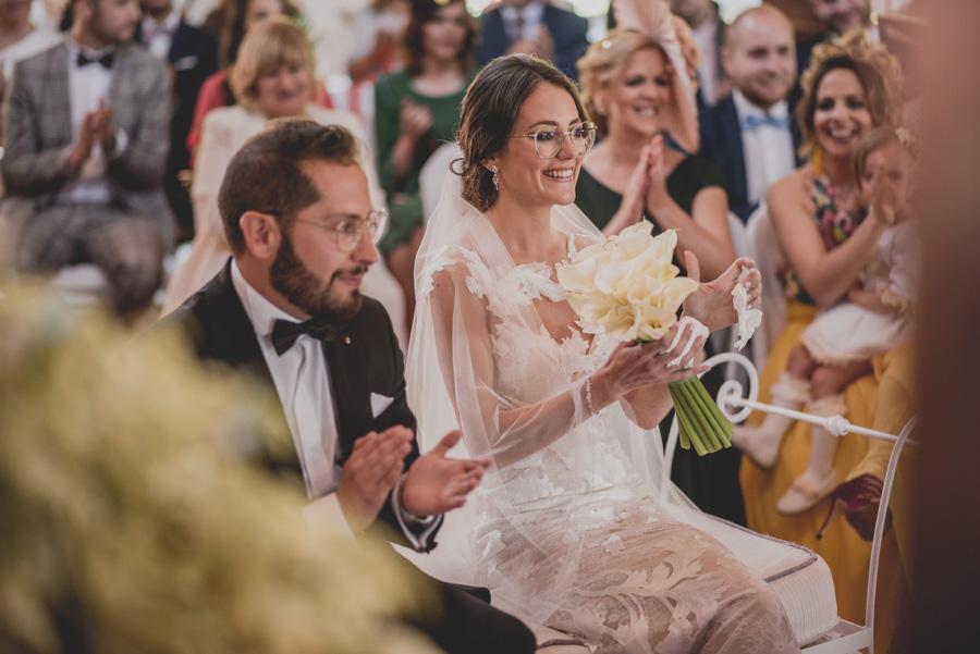 Fotografias de Boda de Raquel y Juanma en el Restaurante Mayerling. Boda Civil. Fran Ménez Fotógrafo de Bodas en Granada 63